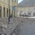 Σεισμός 6,4 Ρίχτερ κοντά στο Ζάγκρεμπ - Πληροφορίες για ένα νεκρό παιδί