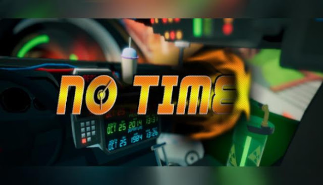 No-Time-Free-Download