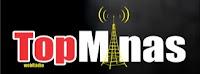 Web Rádio TopMinas de Campos Gerais MG