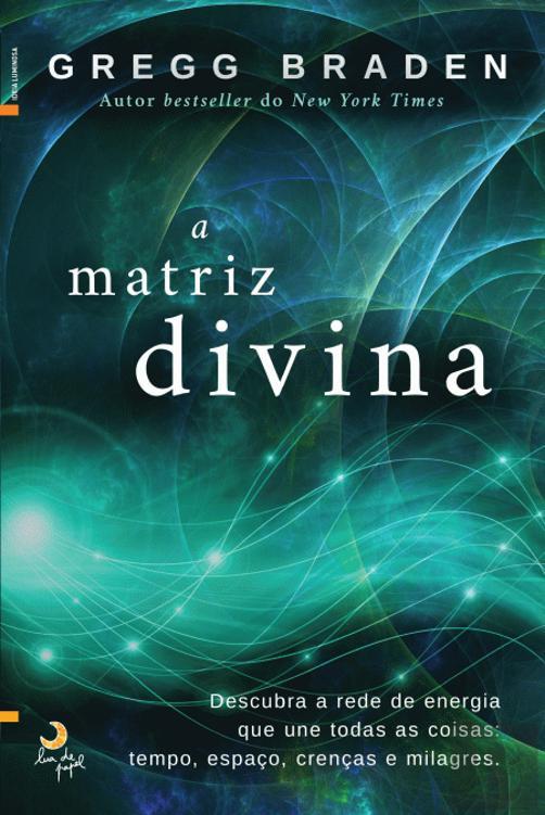A matriz divina