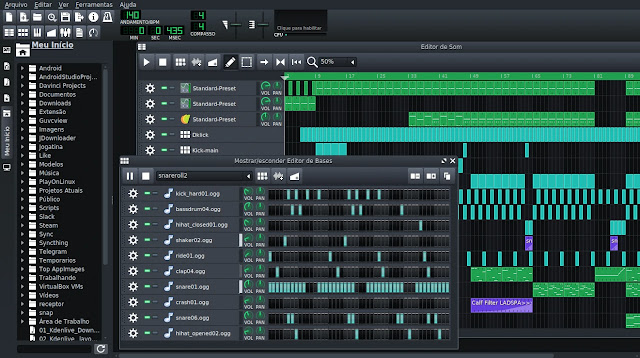 lmms-linux-midi-audio-workstation-fl-studio-logic-pro-cubase-windows-mac-linux-openbsd