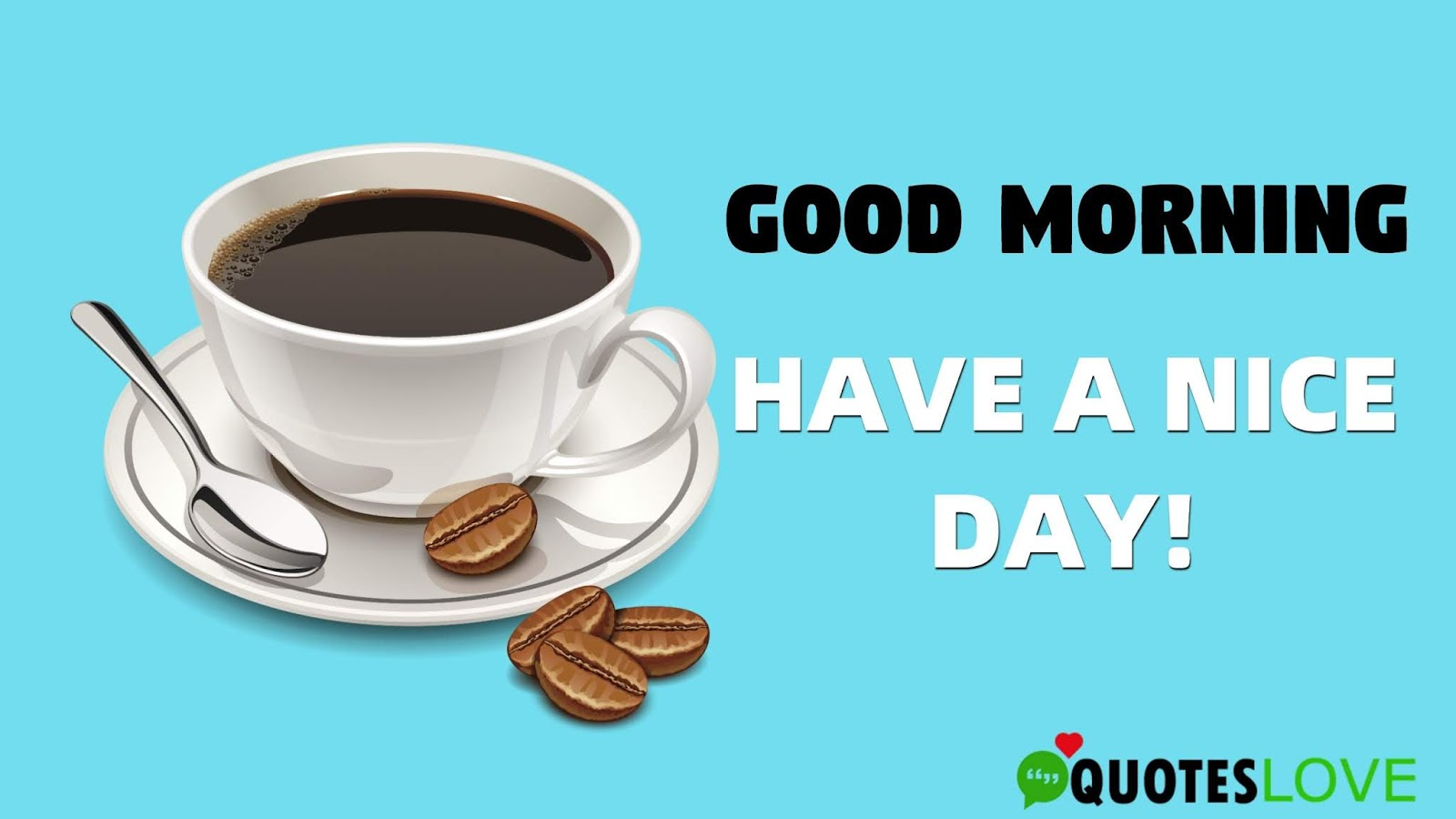 Latest 200+ Good Morning Quotes And Images To Make Your Day Beautiful