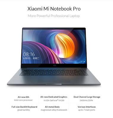 xiaomi mi notebook pro,mi notebook pro,xiaomi mi notebook pro review,xiaomi,mi notebook pro review,mi notebook,xiaomi notebook pro,xiaomi notebook pro review,mi notebook pro 15.6,xiaomi mi notebook,notebook,xiaomi mi notebook pro 15.6,mi notebook pro benchmarks,notebook pro,xiaomi mi notebook pro specs,xiaomi mi notebook pro price,xiaomi mi notebook pro обзор,mi notebook pro unboxing, gearbest coupon,gearbest coupon code,gearbest promo code,gearbest coupon codes,gearbest coupon code 2019,gearbest coupons,gearbest discount code,gearbest promo codes,gearbest coupon 2019,gearbest offers,gearbest discount