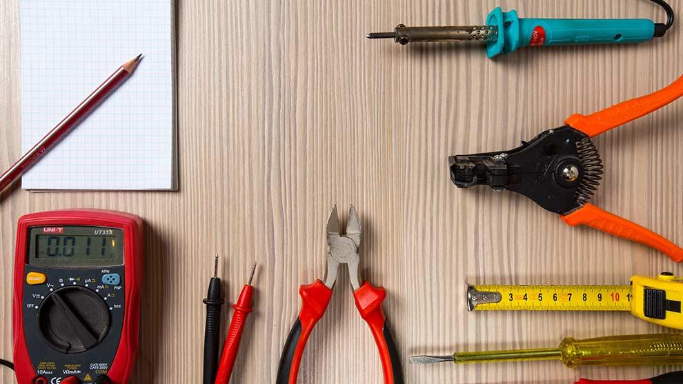 أفضل-أدوات-التسويق-الإلكتروني-لكل-التخصصات