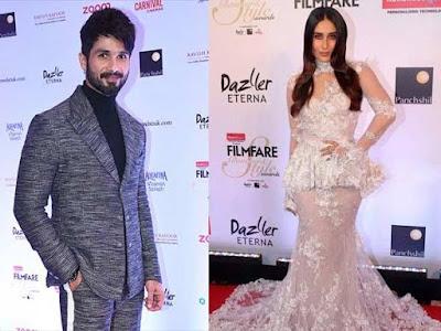 kareena and shahid Breakup