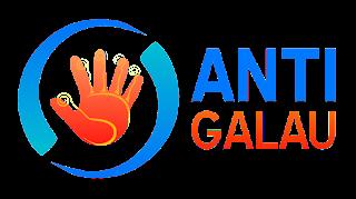 Anti Galau