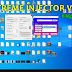 Extreme Injector v3.7.2 Sorunsuz ve Güvenli İndir