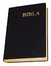 Ky Është Shkrimi i Perëndisë - Nga Charles Spurgeon