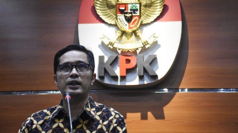KPK: Sanksi Etik Hakim MA Perjelas Polemik Melepaskan Terdakwa Kasus BLBI