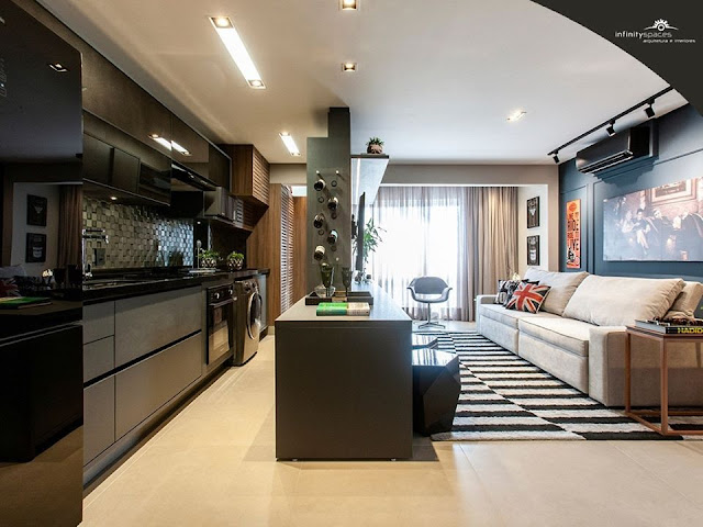arquitetura-projeto-apartamento-masculino