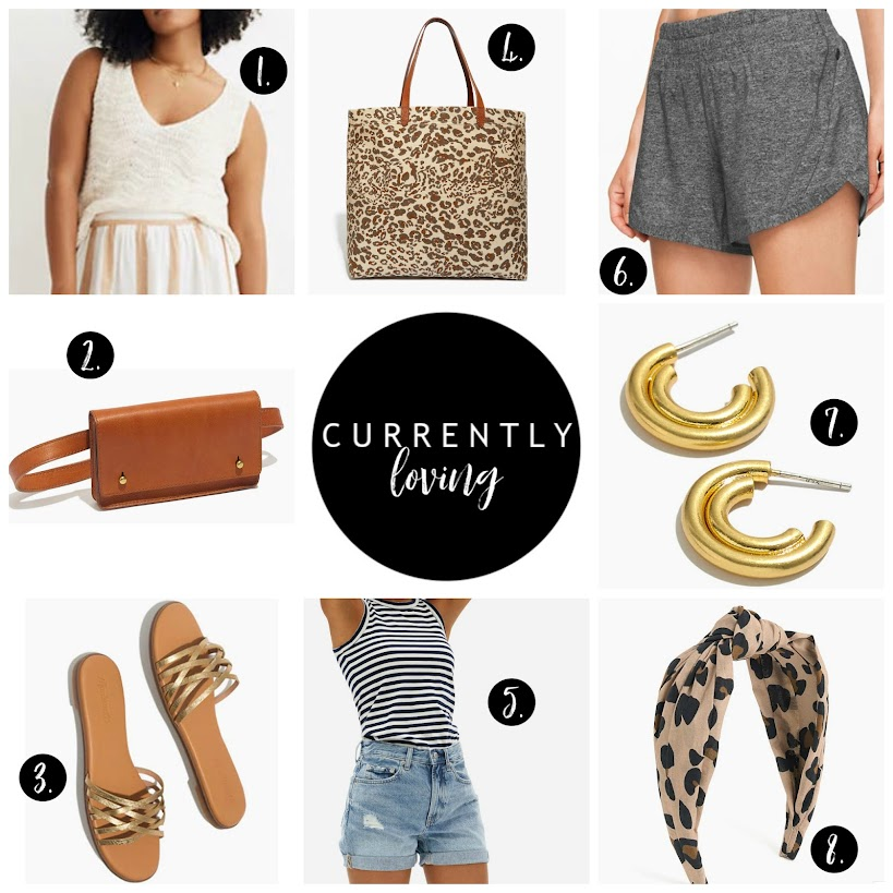 style on a budget, currently loving, nc blogger, north carolina blogger, summer style