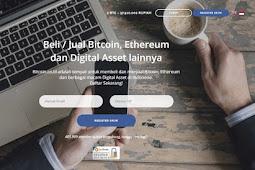 Tutorial Cara Memperoleh Keuntungan dari Crypto Trading (Trading Bitcoin dan Altcoin)