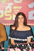 Guntur Talkies Movie Launch-thumbnail-17