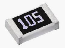 SMD-Resistor-TechnoElectronics44