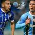 Godoy Cruz de Mendoza vs Gremio en vivo - ONLINE Copa Libertadores