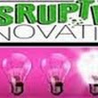 Sustain2Green: Making a Sustainable Impact: When Does Disruptive Innovation cause Disruption?