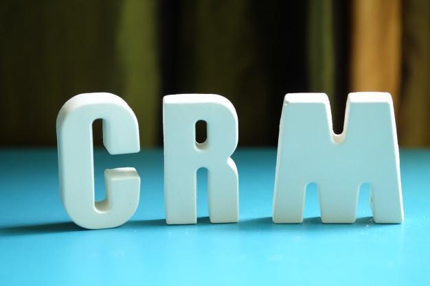 SAP C/4HANA -The Key To Transform The CRM Realm