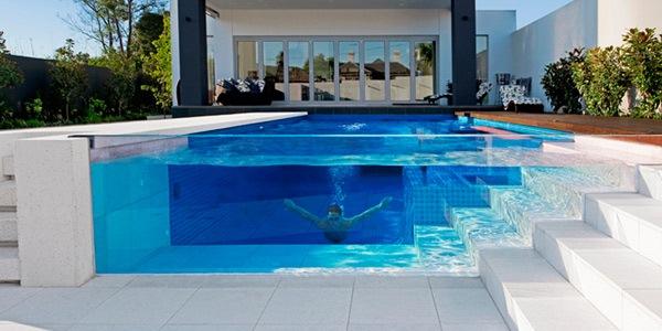 tips sederhana menjaga kolam renang aman dan bersih
