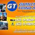 GUINCHO TRINDADE - CAPACIDADE E RESPONSABILIDADE COMBINA COM CREDIBILIDADE!