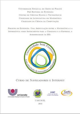 Navegadores e Internet pdf
