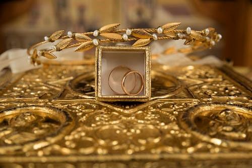 Gold, Custom Jewelry Design, Custom Jewelry, Fashion, Jewelry,  Jewelry Design