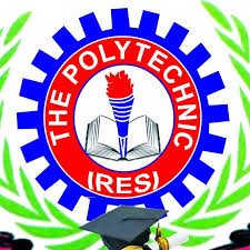 Poly Iresi Notice to Students on Result Complaints 2018/2019