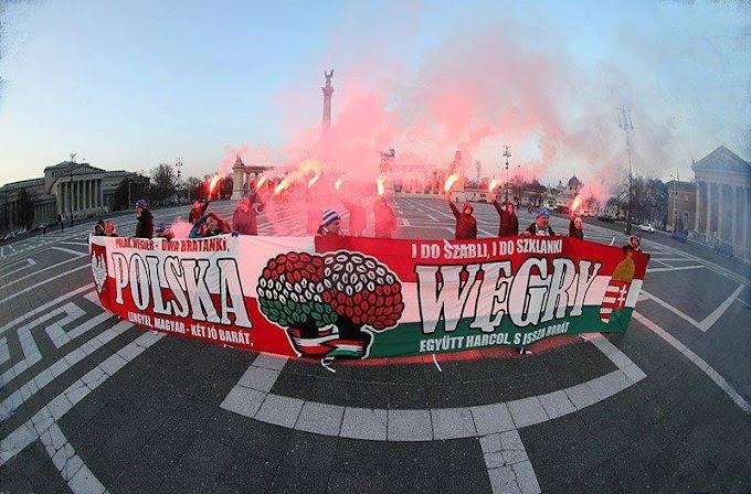 Orbán Viktor kormányhatározatban állt ki Lengyelország mellett Brüsszellel szemben