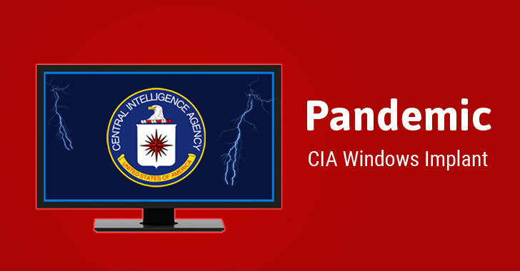 cia-windows-hacking-tool