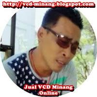 Ody Malik & Linda - Anak Kanduang Anak Abak (Full Album)