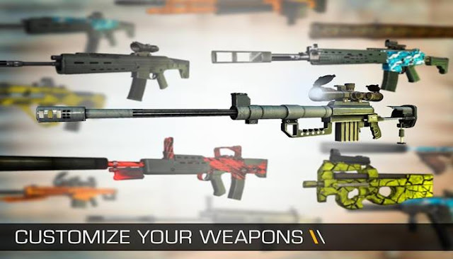 bullet-force-apk-mod-data