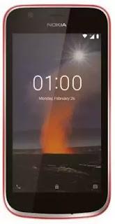Nokia 0ne sabse sasta 4G Mobile Phone