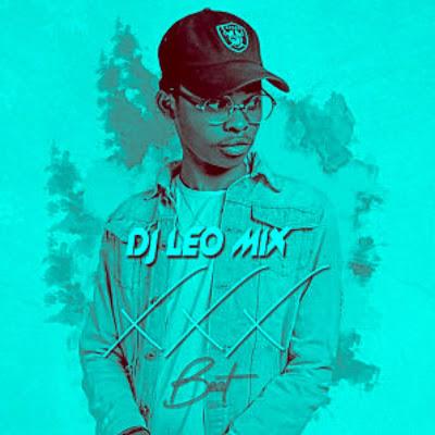 Dj Léo Mix – XXX Beat (Original Mix)