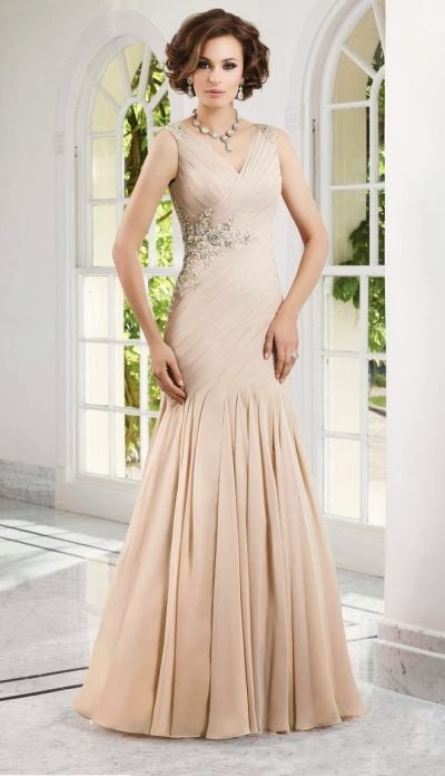 cbba8f83279 Dresses4Weddings by french novelty  2014 VM Collection Mother of The ...