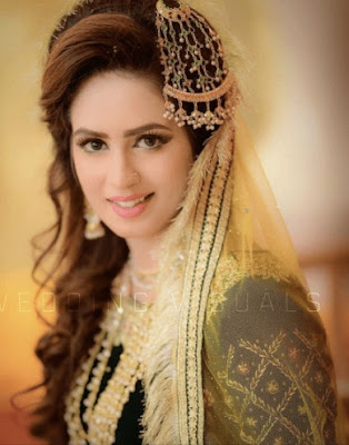 muslim wedding dress singapore