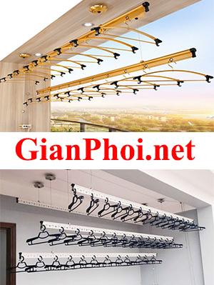GianPhoi.net