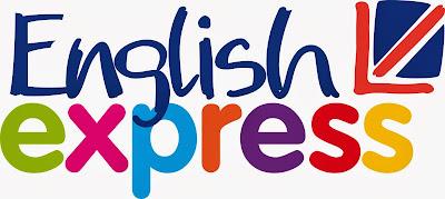 Hasil gambar untuk metode pembelajaran bahasa inggris