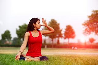 pranayama,yoga 8 tips