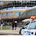 Μινσκ: Αποκεφάλισαν 30χρονη γυναίκα με τσεκούρι και αλυσοπρίονο σε εμπορικό κέντρο!
