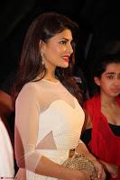Bollywood Babes at Femina and Nykaa Host 3rd Edition Of Nykaa Femina Beauty Awards 2017 036.JPG