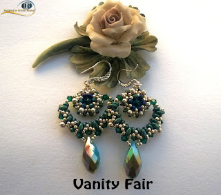 https://www.etsy.com/it/listing/548744772/vanity-fair-earrings-pdf-beading?ref=shop_home_active_3