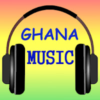 All Ghana Music Apk free Download for Android