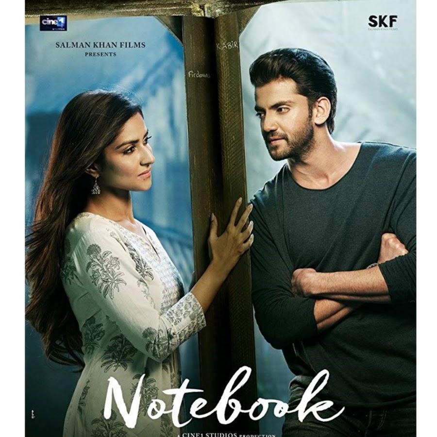 New hindi movie download 2019 site