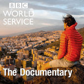 Podcast BBC documentary by BBC