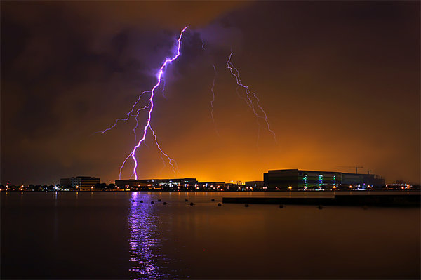 electrifying lightning pictures-6
