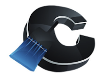 Download CCleaner 2018 Offline Installer and Review