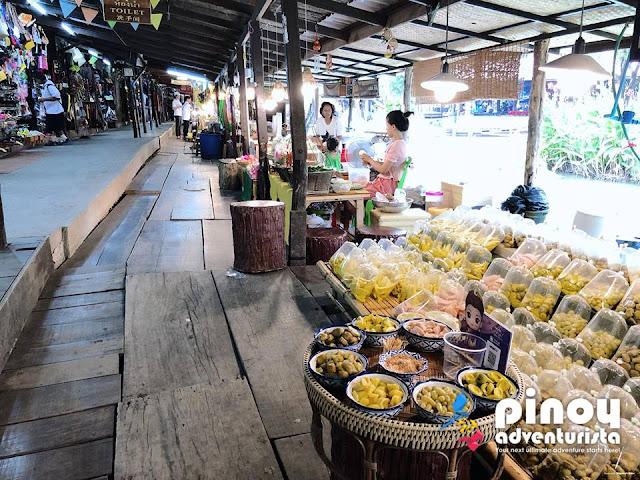 Ayutthaya Thailand Group Tours from Bangkok