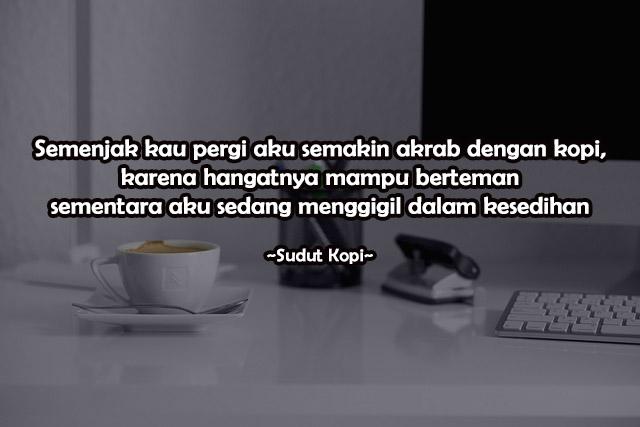 quotes caption kopi terbaru