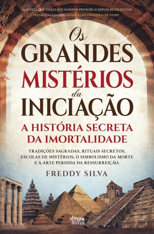 Freddy Silva