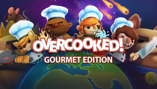 Overcooked-Gourmet-Edition-Free-Download