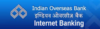 Indian Overseas Bank (IOB Bank) Toll Free Customer Care Numbers